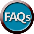 CreativEase video effects -- Technical Support FAQs
